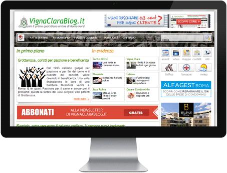 VignaClaraBlog.it