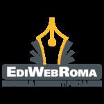 EdiWebRoma editoria e contenuti per la rete
